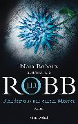 Cover-Bild zu Rendezvous mit einem Mörder (eBook) von Robb, J.D.