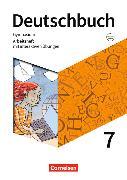 Cover-Bild zu Diktat-Stars 1./2. Schuljahr. TING-Ausgabe. Übungsheft mit Lösungen von Auer, Maria