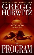 Cover-Bild zu Hurwitz, Gregg: The Program