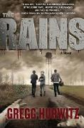 Cover-Bild zu Hurwitz, Gregg: The Rains