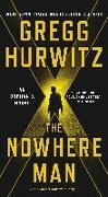 Cover-Bild zu Hurwitz, Gregg: Orphan X 02. The Nowhere Man