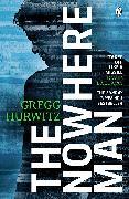 Cover-Bild zu Hurwitz, Gregg: The Nowhere Man