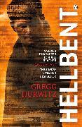 Cover-Bild zu Hurwitz, Gregg: Hellbent