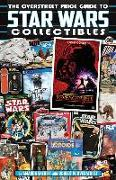 Cover-Bild zu Amanda Sheriff: The Overstreet Price Guide To Star Wars Collectibles