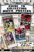 Cover-Bild zu Robert M. Overstreet: The Overstreet Guide To Collecting Movie Posters