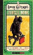 Cover-Bild zu Kurtzman, Harvey: Harvey Kurtzman's Jungle Book