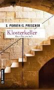 Cover-Bild zu Porath, Silke: Klosterkeller