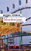 Cover-Bild zu Gerwien, Michael: Mordswiesn