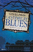 Cover-Bild zu Edelmann, Gitta: Canterbury Blues