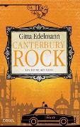 Cover-Bild zu Edelmann, Gitta: Canterbury Rock