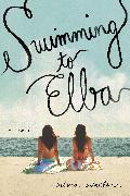 Cover-Bild zu Swimming to Elba (eBook) von Avallone, Silvia