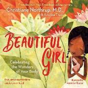 Cover-Bild zu Northrup, Christiane: Beautiful Girl