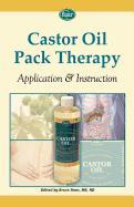 Cover-Bild zu Baar MS, Nd Bruce: Castor Oil Pack Therapy: Application & Instruction