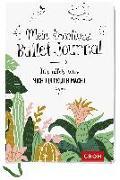Cover-Bild zu Mein kreatives Bullet Journal