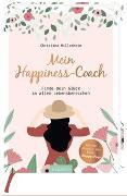 Cover-Bild zu Mein Happiness-Coach