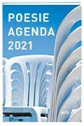 Cover-Bild zu Fäh, Jolanda: Poesie Agenda 2021