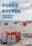 Cover-Bild zu Fäh, Jolanda: Poesie Agenda 2022