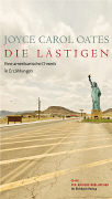 Cover-Bild zu Oates, Joyce Carol: Die Lästigen