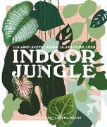 Cover-Bild zu Camilleri, Lauren: The Leaf Supply Guide to Creating Your Indoor Jungle