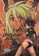 Cover-Bild zu Etorouji Shiono: Ubel Blatt, Vol. 2