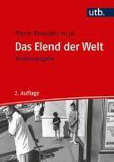 Cover-Bild zu Bourdieu, Pierre: Das Elend der Welt