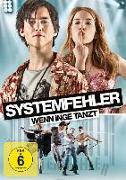 Cover-Bild zu Tim Oliver Schultz (Schausp.): Systemfehler - Wenn Inge tanzt