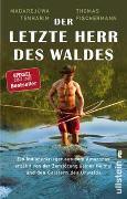 Cover-Bild zu Fischermann, Thomas: Der letzte Herr des Waldes