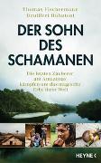 Cover-Bild zu Fischermann, Thomas: Der Sohn des Schamanen