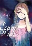 Cover-Bild zu Mengo Yokoyari: Scum's Wish, Vol. 4