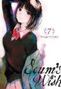 Cover-Bild zu Mengo Yokoyari: Scum's Wish, Vol. 7