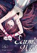 Cover-Bild zu Mengo Yokoyari: Scum's Wish, Vol. 6