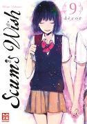 Cover-Bild zu Yokoyari, Mengo: Scum's Wish Decor
