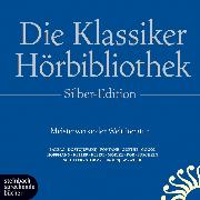 Cover-Bild zu Keller, Gottfried: Die Klassiker-Hörbibliothek - Silber-Edition (Audio Download)
