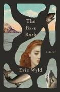 Cover-Bild zu Wyld, Evie: The Bass Rock