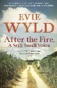 Cover-Bild zu Wyld, Evie: After the Fire, a Still Small Voice