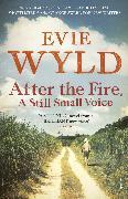 Cover-Bild zu Wyld, Evie: After the Fire, A Still Small Voice (eBook)