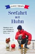 Cover-Bild zu Seefahrt mit Huhn (eBook)