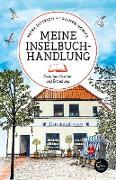 Cover-Bild zu Meine Inselbuchhandlung (eBook)