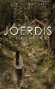 Cover-Bild zu Müller, Karin Ann: Joerdis (eBook)