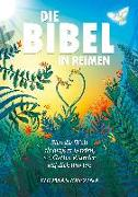 Cover-Bild zu Brezina, Thomas: Die Bibel in Reimen