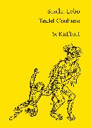 Cover-Bild zu Lobo, Sascha: Teufel Coolness (eBook)