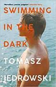 Cover-Bild zu Jedrowski, Tomasz: Swimming in the Dark