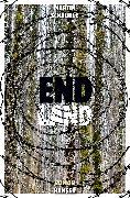 Cover-Bild zu Schäuble, Martin: Endland (eBook)
