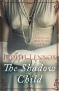 Cover-Bild zu Lennox, Judith: The Shadow Child (eBook)