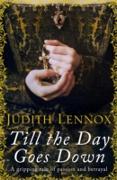 Cover-Bild zu Lennox, Judith: Till the Day Goes Down (eBook)