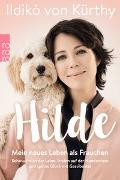 Cover-Bild zu Kürthy, Ildikó von: Hilde