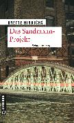 Cover-Bild zu Hinrichs, Anette: Das Sandmann-Projekt (eBook)
