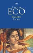 Cover-Bild zu Eco, Umberto: Baudolino