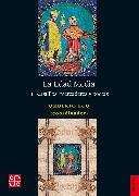 Cover-Bild zu Eco, Umberto: La Edad Media, III (eBook)