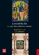 Cover-Bild zu Eco, Umberto: La Edad Media, II (eBook)
